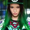 DJ Miss Monique : Progressive : Клубная музыка
