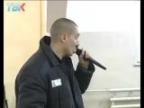 Рома_Жиган_устроил_прощальный_концерт_для_сокамерников_medium