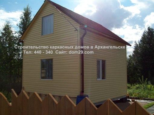 цены на строительство крыши в московской области