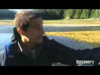Man.Vs.Wild.S01E07.Alaskan.Mountain.Range