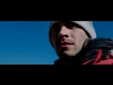 Белый плен  Eight Below  Клип по фильму