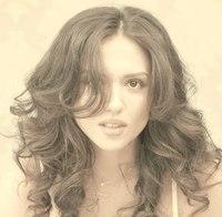 Maria Eckles - фото №34