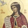 Khram-Velikomuchenitsy-Iriny V-Pokrovskom