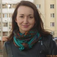 Игдырова Екатерина (Игдырова)