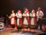 Группа Иван-Купала-Ящер-Ivan Kupala band- Lizard