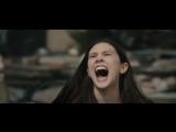 Мстители: Эра Альтрона -- Чёрная Вдова и Алая Ведьма (2015)
