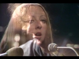 Pentangle.1967.to.1972.Video.Selection