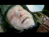 Возвращение Белого Клыка (Италия, 1974) Франко Неро, по роману Джека Лондона, советский дубляж