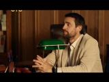 Восьмидесятые 5 сезон 13 серия (85) 10.12.15