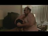 Борат / Borat (2006)