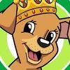 Интернет-магазин товаров для животных KingZoo