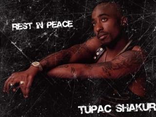 2Pac amp; Eazy E - WestCoast Finest