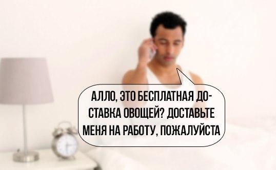 http://cs622623.vk.me/v622623984/50c83/BBv2pw9kDtU.jpg