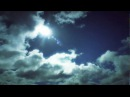 Anathema Untouchable part one from Weather Systems