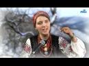 Древо Жизни Праздничный выпуск Коляда В гостях Велеслав и Лада