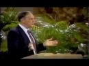 Когда Слово Божье становится сильным в личной жизни - Дерек Принс