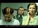 Гитлер и торрент