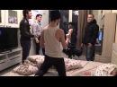 Гей-Капкан Пранк! / Epic Gay's Trap Prank!!