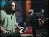 Yo La Tengo - You Can Have It All Late Night with Conan O'Brien