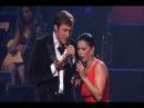 Yanni Viviré por ti featuring Olga Tañón Nathan Pacheco
