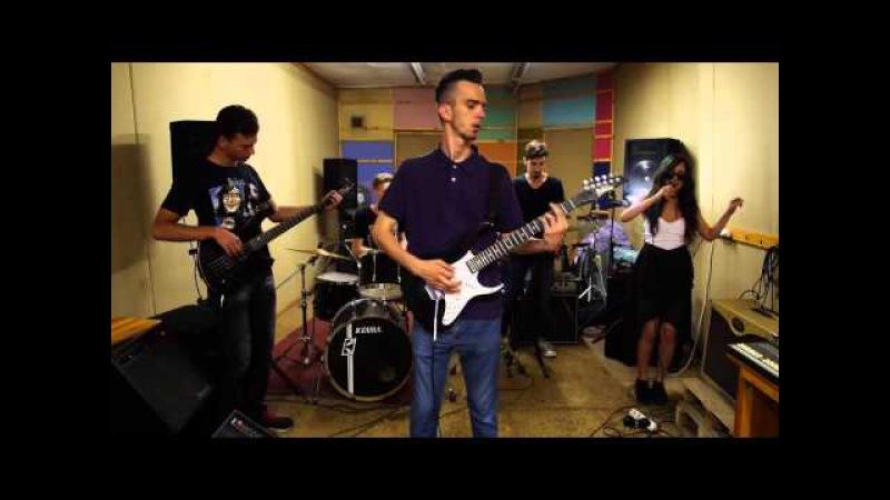 Ajna Explosion | Promo Video