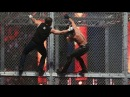 WWE Hell in a Cell 2014 Dean Ambrose vs Seth Rollins 720p HD