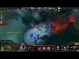 [MUST WATCH-SPOILERS] Climactic Grand Final ending between Rave vs MVP.Phoenix - @DotaCapitalist