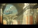 E.F. Dall'Abaco: 12 Concerti à più Istrumenti, [Il Tempio Armonico]