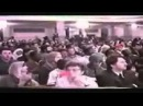 Is Jesus God Debate between Ahmed Deedat vs Stanley Sjoberg