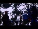 Theodor Bastard - Зима @Yotaspace 18-07-15 (12)