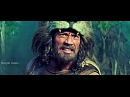 Bahubali Fan Made Trailer - Hercules Version