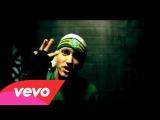 Eminem - Sing For The Moment