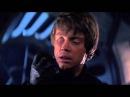 David Lynch's Return of the Jedi