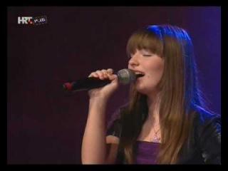Alma Subašić - Mene moja zaklinjala majka