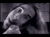 Red Hot Chili Peppers - Good time boys Rare Official Video