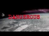 David Guetta - Dangerous ft Sam Martin