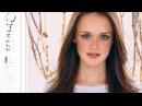 Деревенщина Твоё кино Русские Мелодрамы 2015 полная версия