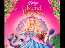 Barbie as the Island Princess (2007) - Barbie Movies in English- Cartoons For Children Full HD