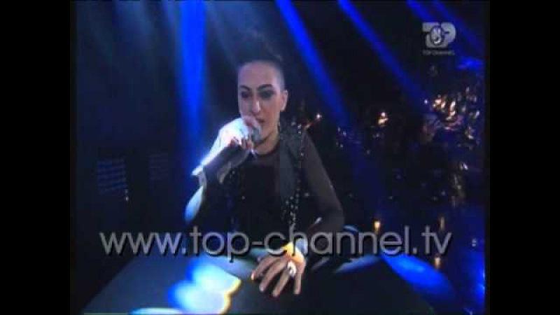 Netet Live - Episodi 1 - Albina Kelmendi, Skuadra Elsa Lila - The Voice of Albania - Sezoni 4