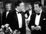 Charlie Chan The Black Camel - 1931