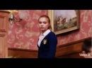 Максим и лиза ( закрытая школа )