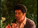Анализы в кувшине - пародия на латиноамериканский сериал