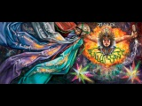Zirrex - Ritual Dance (HD 1080p)