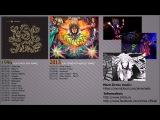 Zirrex - Promo Mix Goa Trance and Fullpower