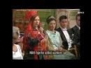 Mari Boine - Mitt hjerte alltid vanker (2001)