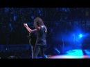 Metallica Fade to Black Live Francais Pour Une Nuit