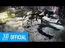 "2PM ""GO CRAZY!(미친거 아니야?)"" M/V Party Ver."