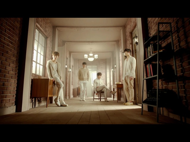 2AM - One Spring Day