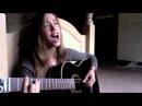If I Ain't Got You - Alicia Keys (cover) Jess Greenberg