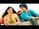 Yeh Ishq Hai Full Song Jab We Met Kareena Kapoor Shahid Kapoor